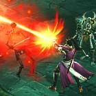 """Diablo 3: """"Zu viele Schadensspitzen in Inferno"""""""