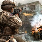 Call of Duty: 493 Millionen US-Dollar Bonus für Infinity Ward