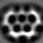 Nanotechnologie: Olympische Ringe im Nanomaßstab