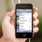 Instacast: Apple lehnt Flattr ab