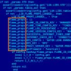 Kaspersky Lab: Eine Variante der Cyberwaffe Flame ist weiter aktiv