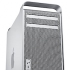 Facebook-Petition: Fans fordern neues Mac-Pro-Modell von Apple