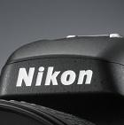 Firmwareupdate: Nikon D4 und D800 stürzen nicht mehr ab