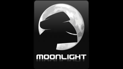 Keine Zukunft für die freie Silverlight-Umsetzung für Linux