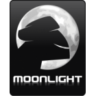 Miguel de Icaza: Moonlight ist eingestellt