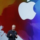 Tim Cook: Apple will Schlüsseltechnologien kontrollieren