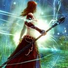 Arena.net: Nächstes Beta-Wochenende für Guild Wars 2 angekündigt