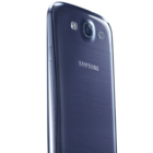 Android-Smartphone: Lieferprobleme bei Samsungs Galaxy S3