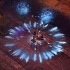 Diablo 3: Blizzard sperrt angeblich Linux-Nutzerkonten