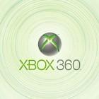 Microsoft: 67 Millionen Xbox 360 und 19 Millionen Kinect verkauft