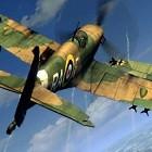 Dogfight 1942: Luftkampf mit historischen Flugzeugen