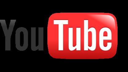 Youtube muss in Frankreich nicht zur Vermeidung von Urheberrechtsverstößen filtern.