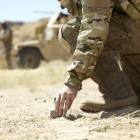 Sensoren: US-Militär plant unbemanntes Spionagenetz für Afghanistan