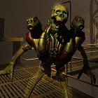 id Software: Sonderedition von Doom 3 für Konsole und PC angekündigt