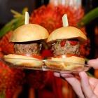 Google+ Local: Mit Google auf Restaurantsuche
