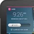 Android-Startbildschirm: Chameleon-Finanzierung in Rekordzeit gesichert