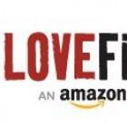 Lovefilm: Amazon schließt Abkommen mit Universal