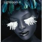 Adobe: Erstes Update für Photoshop Lightroom 4