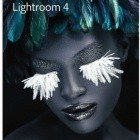 Adobe: Erstes Update für Photoshop Lightroom 4