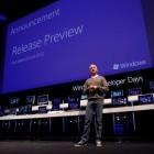 Windows 8: Kommt die Release-Preview schon heute?