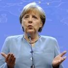 Digitale Wirtschaft: Merkel plant informellen Internetgipfel