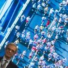 Börsengang: Telefónica will O2 Deutschland verkaufen