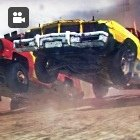 Test-Video Dirt Showdown: Zerstörung statt Rallye