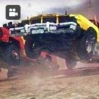 Test-Video Dirt Showdown: Zerstörung statt Rallye