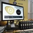 Kabel Deutschland: 4,7 GBit/s Downstream im Feldtest erreicht