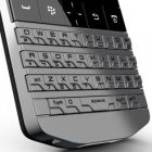 Blackberry 7.1: Update macht Blackberry-Smartphone zum WLAN-Hotspot