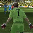 EA Sports: Fußball Manager 13 mit Mannschaftspsychologie