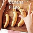 Makey Makey: Bananen sind die neue Klaviatur