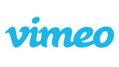 Vimeo erleichtert den Weg zur legalen Musikuntermalung.