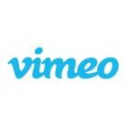 Für Kreative: Vimeo macht die Videovertonung einfacher