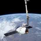 Raumfahrt: Dragon kommt zurück zur Erde