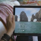 Microsoft: Windows 8 Release Preview steht zum Download bereit