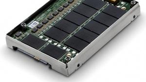 Bisherige Ultrastar-SSD mit 3,5 Zoll von Hitachi