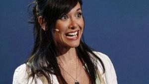 Spielebranche: Ubisoft investiert rund 390 Millionen Euro in Toronto