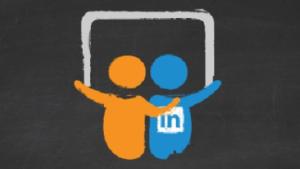 LinkedIn zahlt 118,75 Millionen US-Dollar für Slideshare.