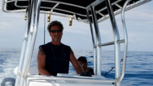 McAfee: Haus des Firmengründers in Belize durchsucht