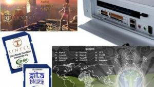 DRM-freie Filme: Kickstarter-Projekt Lib-Ray will offene Blu-ray-Alternative