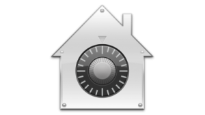 Debug-Log verrät Filevault-Passwörter.