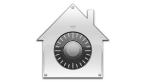 Debug-Log verrät Filevault-Passwörter.