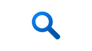 Suchmaschine: 53 Änderungen an Googles Suchalgorithmus im April 2012