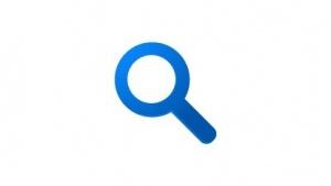 Zahlreiche Neuerungen in der Google-Suche