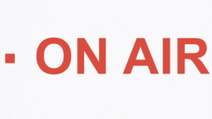 Google+ - Hangouts gehen On Air
