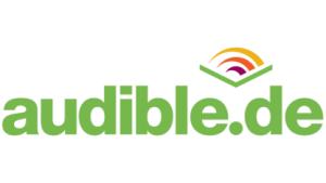 Audible: Bald Hörbuchkauf direkt in der Android-App