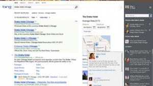 Neue Version von Bing angekündigt