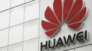 Android-Geräte von Huawei erhalten eigene Bedienoberfläche.