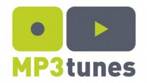 Michael Robertson: MP3Tunes ist pleite - wegen EMI